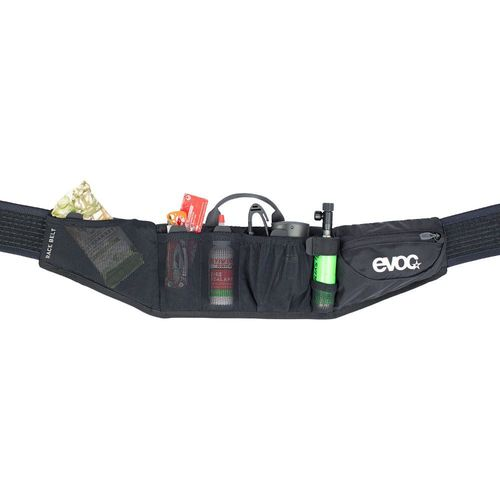 Evoc Race Belt, Black