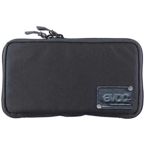 Evoc Travel Case, Black