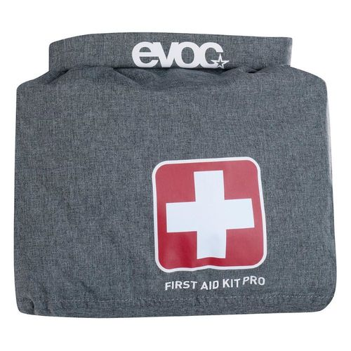 Evoc First Aid Kit Pro
