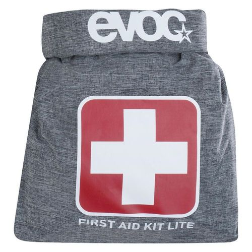 Evoc First Aid Kit Lite