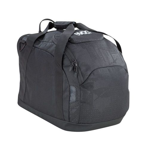 Evoc Boot Helmet Bag, Black