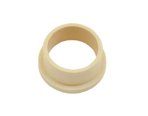 FOX Shock Polymer DU Bushing 213-01-263
