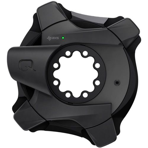 SRAM Power Meter Spider Road AXS BCD 107 mm, 2021 model
